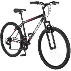 Roadmaster Granite Peak Boys Mountain Bike