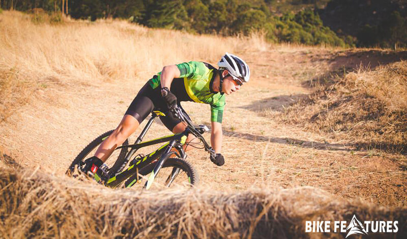 Best Mountain Bikes For The Money You Can Buy Online