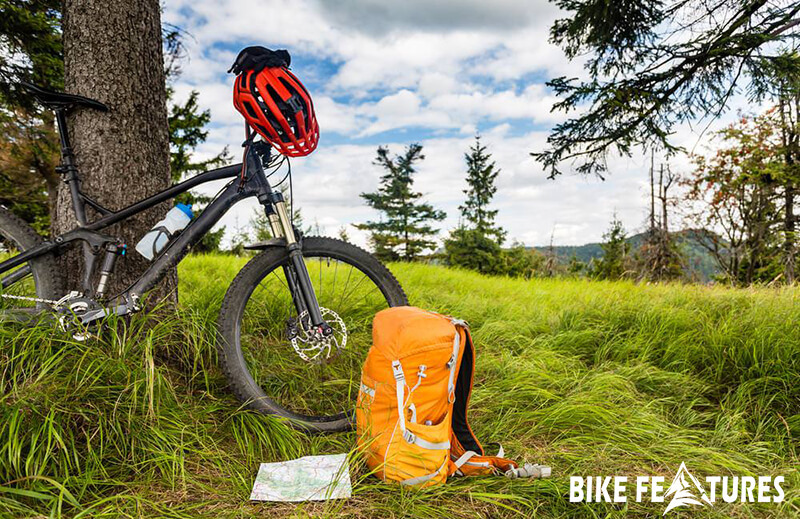 best mountain bikes under 2000 dollars