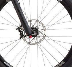 DB Bikes Release 3 Disc Brake