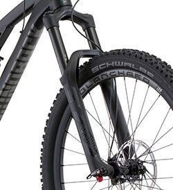 Diamondback Bicycles Release 3 Fork