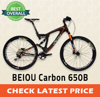 Best Mountain Bikes Under 2000