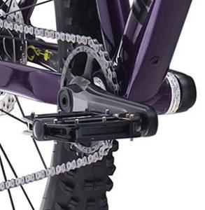 Diamondback Sync'r Review Of 2019 | Aggresive Trail Bike