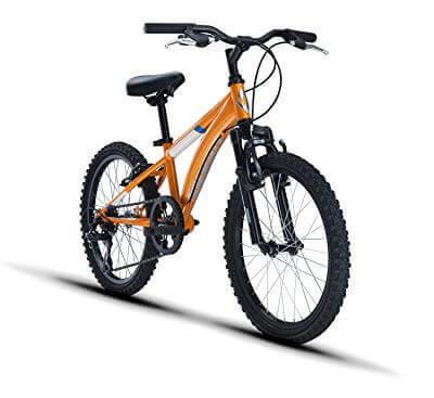Diamondback Cobra 20 Kids Bike
